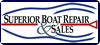 banner_mini_superiorboatrepair_100x45.jpg