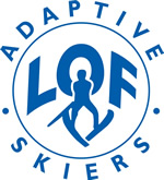 Leaps Of Faith Adaptive Skiers