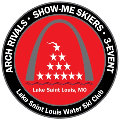 Lake Saint Louis Water Ski